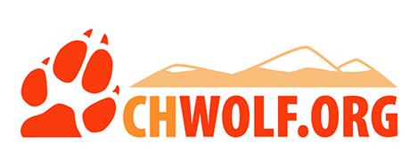 TuyauMax (RohrMax) sponsoring CHWOLF